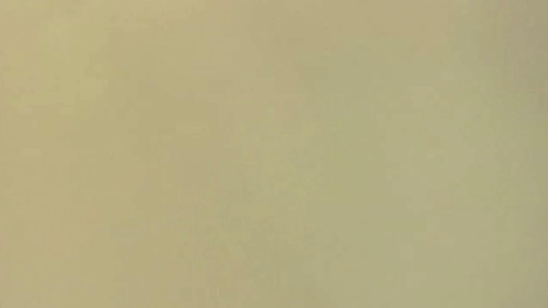 ロックハンドさんの盗撮記録File.36 モロだしオマンコ SEX無修正画像 99pic 68