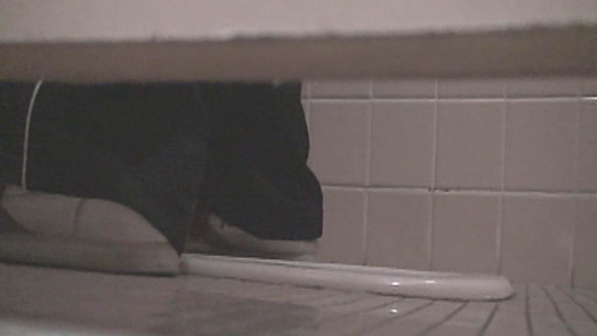 ロックハンドさんの盗撮記録File.44 盗撮師作品 オメコ無修正動画無料 97pic 2