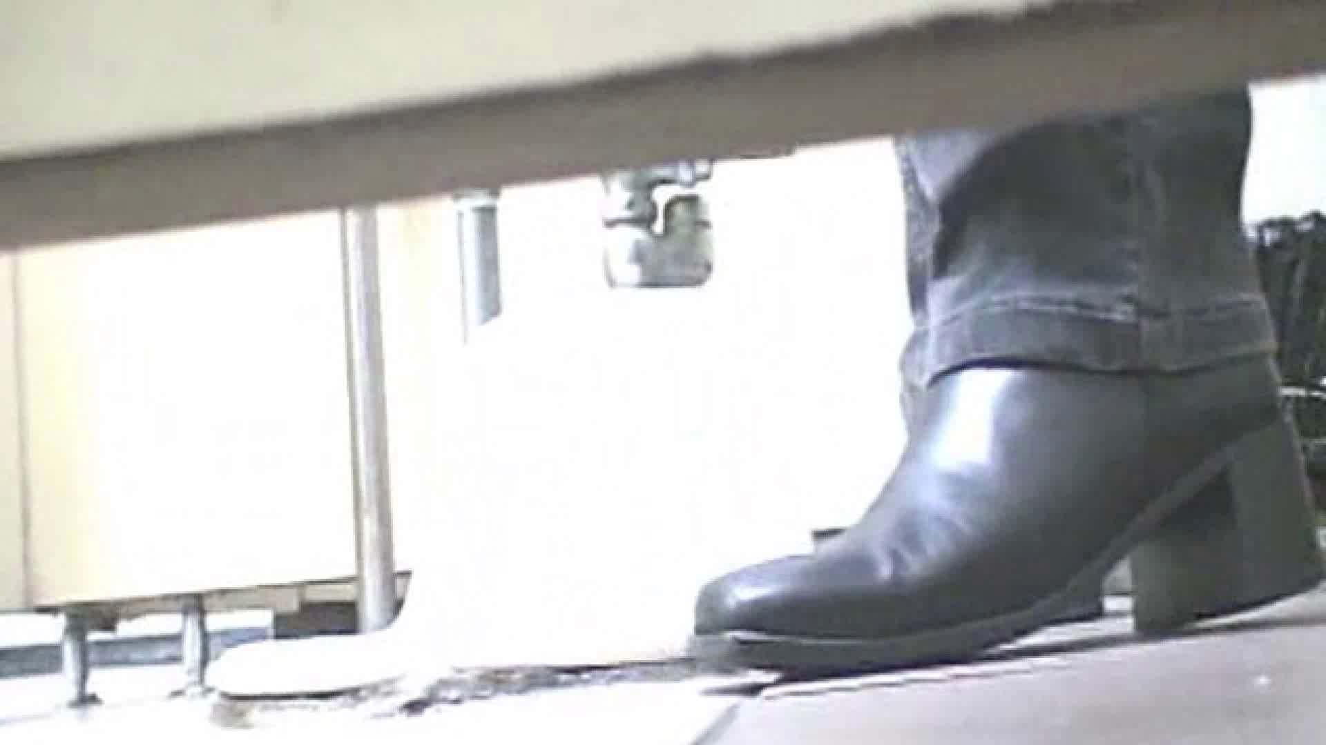 ロックハンドさんの盗撮記録File.44 パンティ  97pic 8