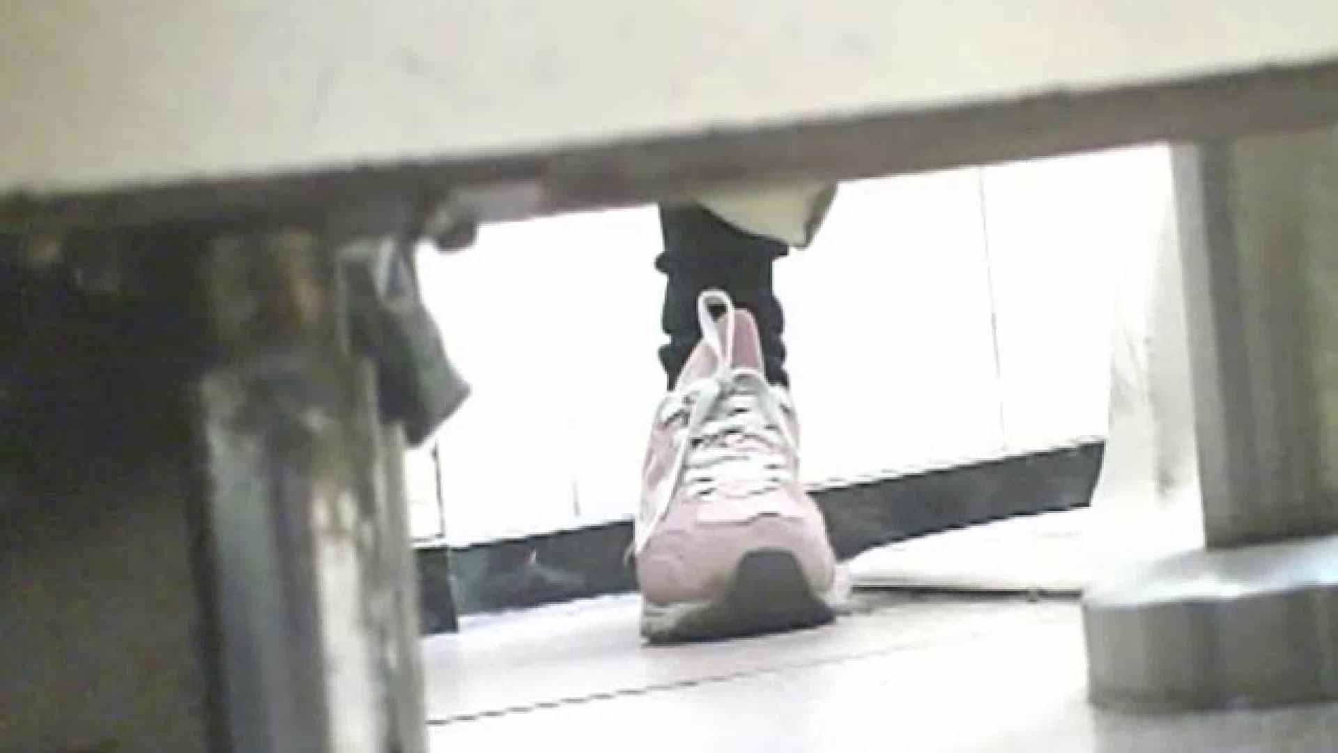 ロックハンドさんの盗撮記録File.44 黄金水 性交動画流出 97pic 15