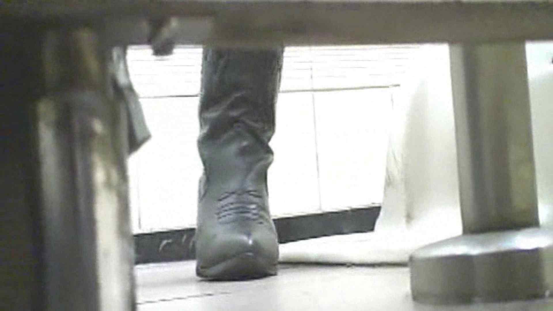 ロックハンドさんの盗撮記録File.44 パンティ  97pic 16