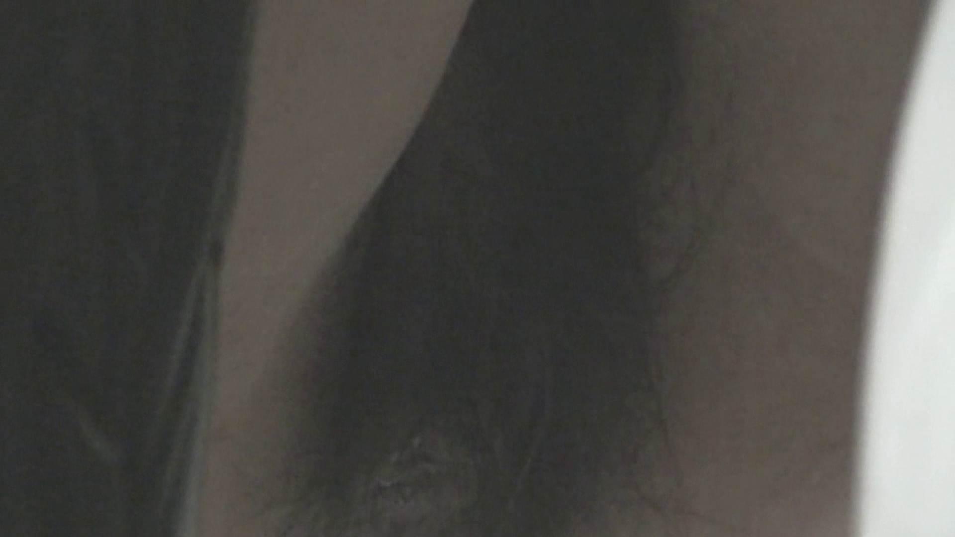 ロックハンドさんの盗撮記録File.44 潜入突撃 AV無料動画キャプチャ 97pic 19