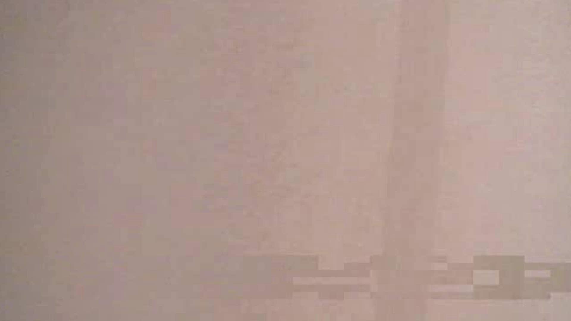 ロックハンドさんの盗撮記録File.44 パンティ  97pic 32