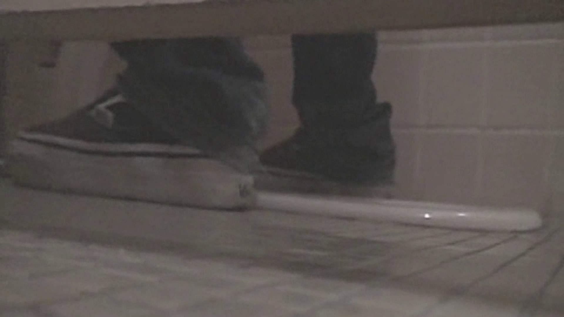ロックハンドさんの盗撮記録File.44 黄金水 性交動画流出 97pic 47