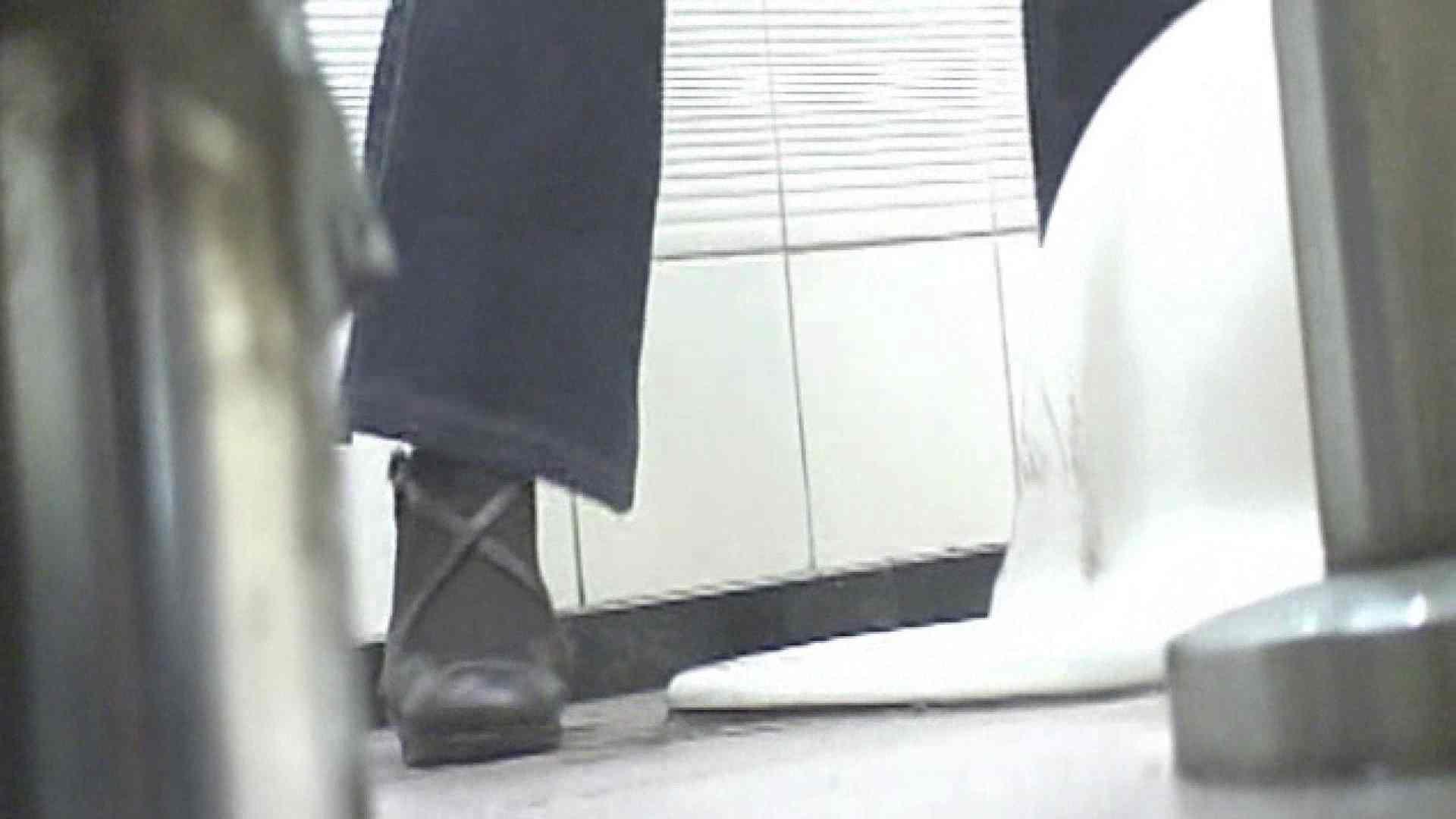 ロックハンドさんの盗撮記録File.44 潜入突撃 AV無料動画キャプチャ 97pic 59