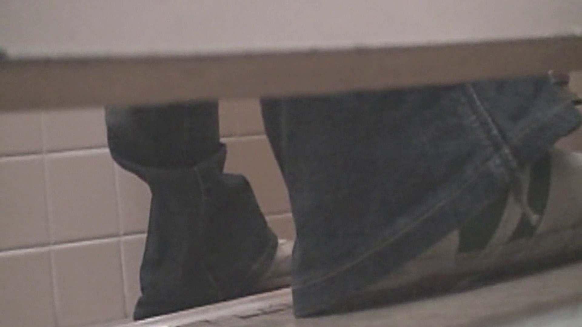 ロックハンドさんの盗撮記録File.45 盗撮師作品 オメコ動画キャプチャ 76pic 2