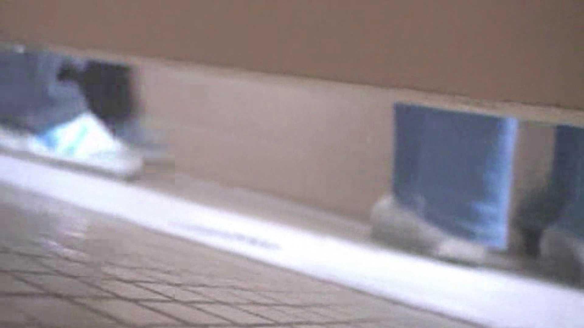 ロックハンドさんの盗撮記録File.45 マンコ・ムレムレ スケベ動画紹介 76pic 51