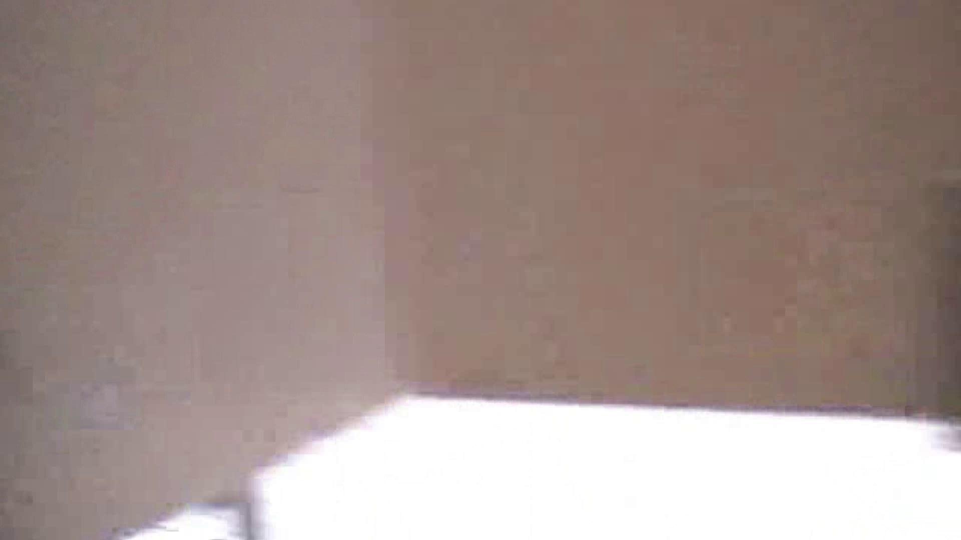 ロックハンドさんの盗撮記録File.45 潜入突撃 | 厠隠し撮り  76pic 57