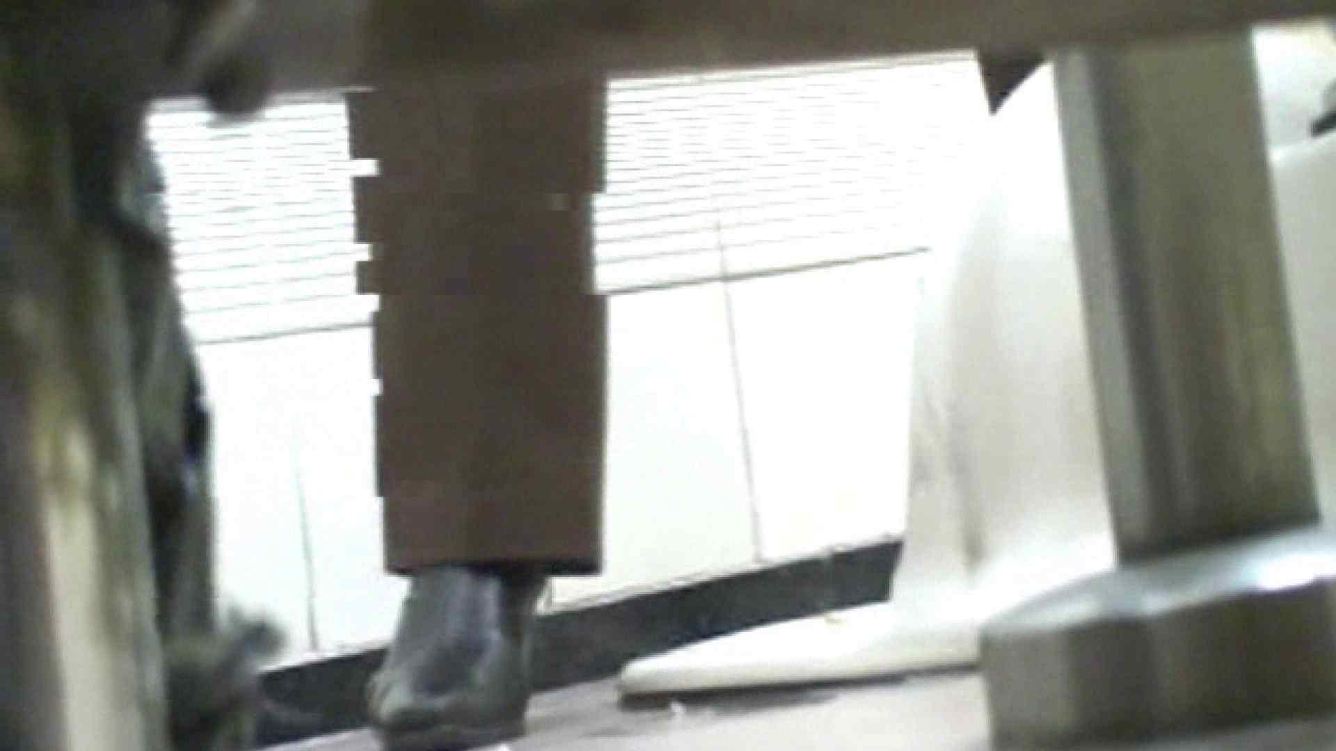 エッチ 熟女|ロックハンドさんの盗撮記録File.46|のぞき本舗 中村屋