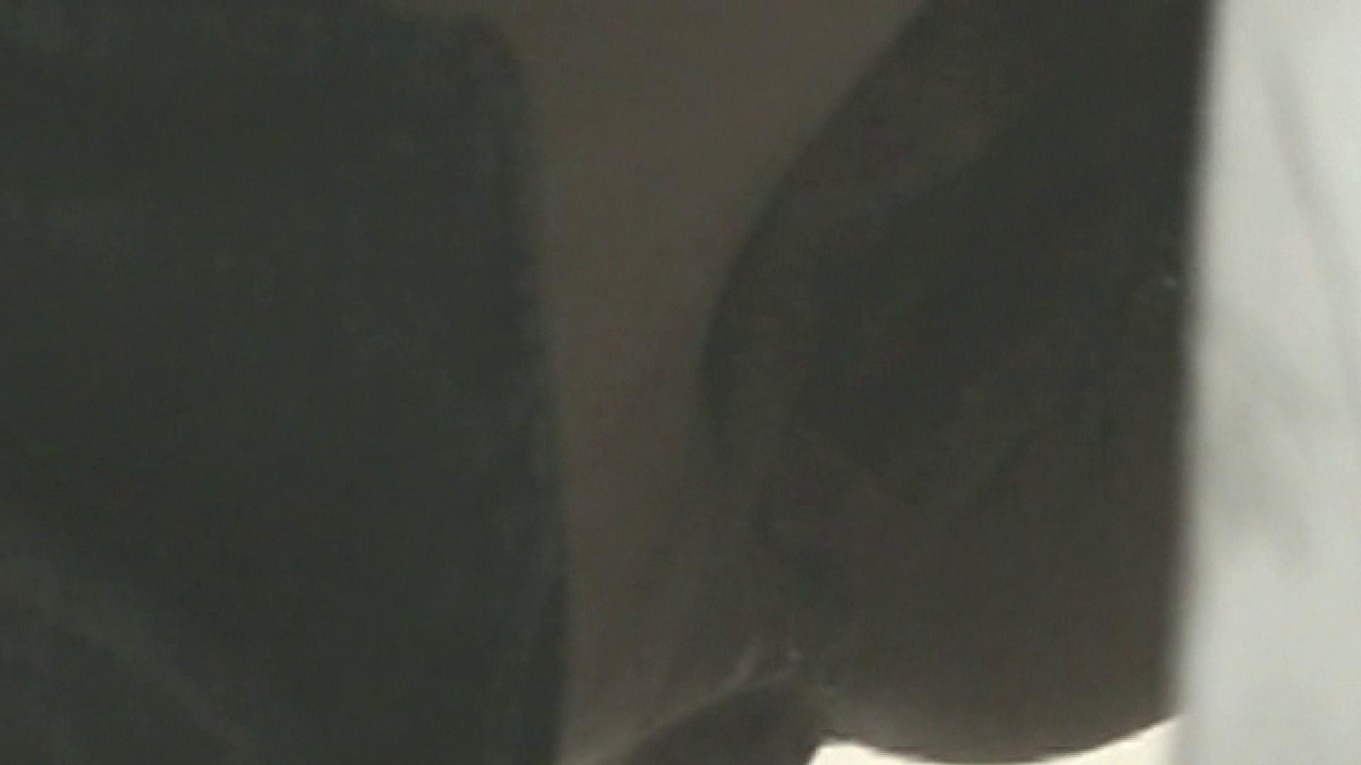 ロックハンドさんの盗撮記録File.47 接写 | モロだしオマンコ  99pic 1