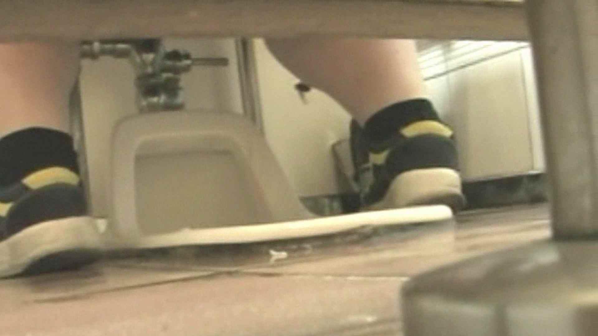 ロックハンドさんの盗撮記録File.47 パンティ 性交動画流出 99pic 22