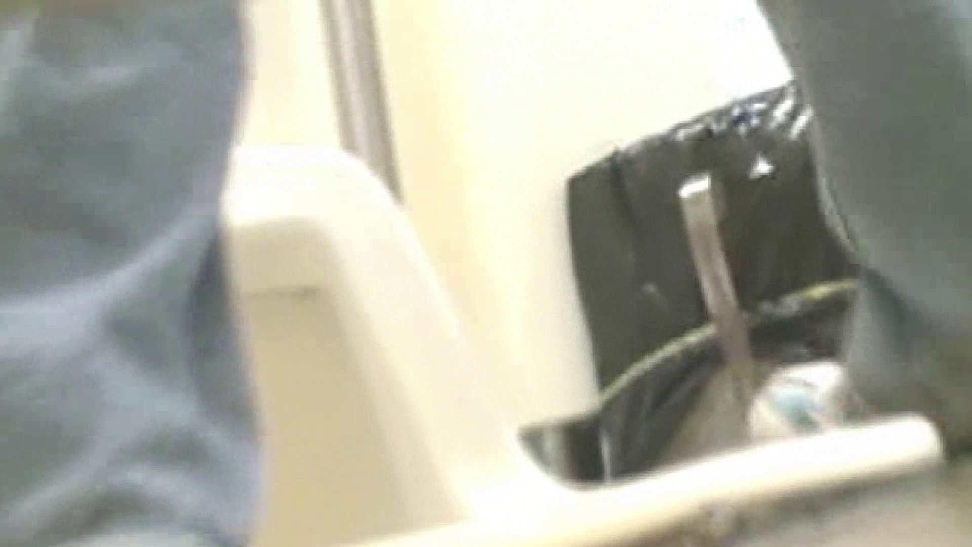ロックハンドさんの盗撮記録File.47 潜入突撃 おまんこ無修正動画無料 99pic 35