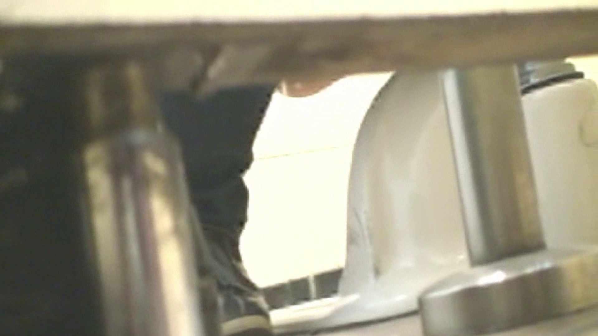 ロックハンドさんの盗撮記録File.47 パンティ 性交動画流出 99pic 38