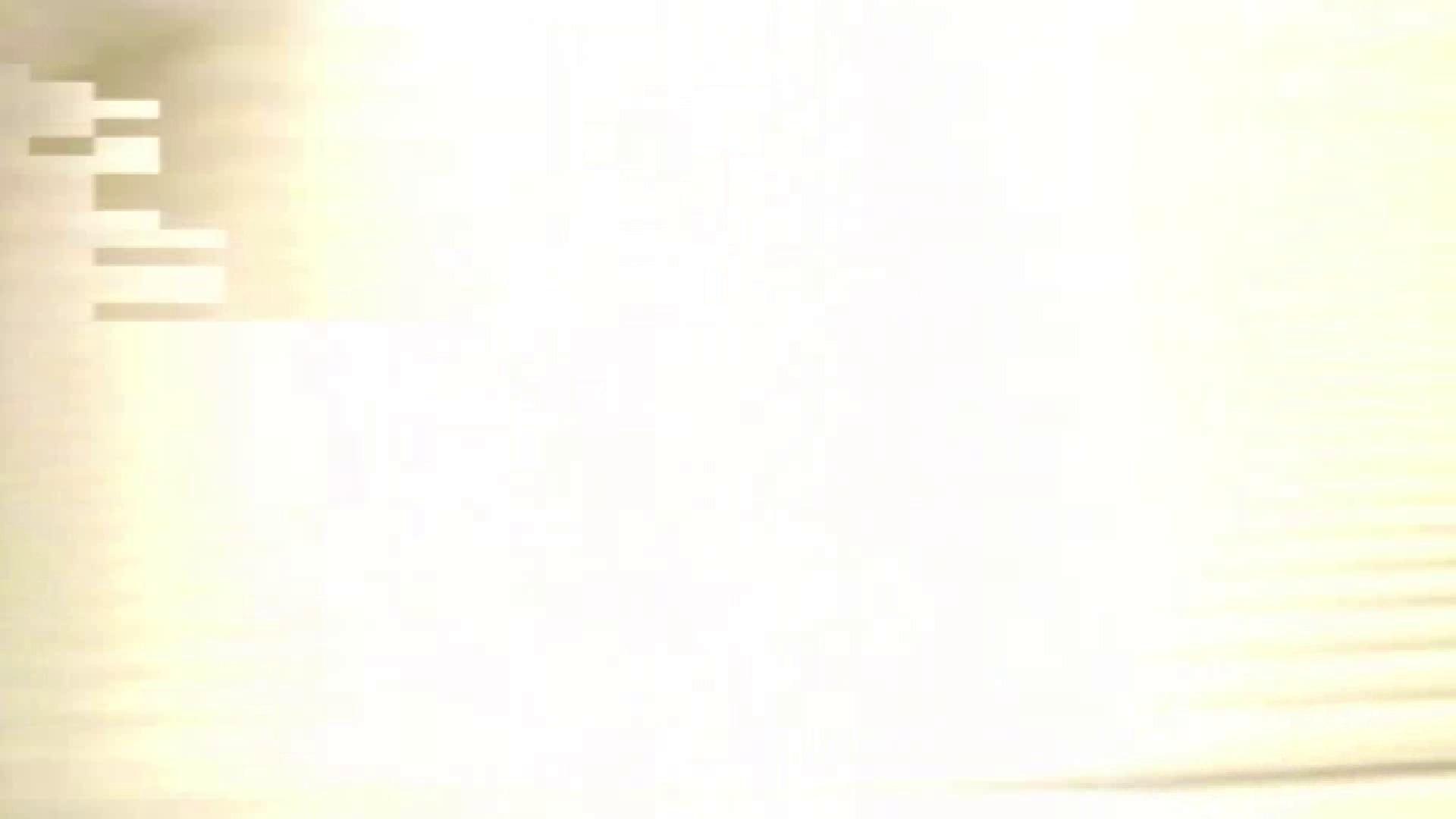 ロックハンドさんの盗撮記録File.47 接写  99pic 40