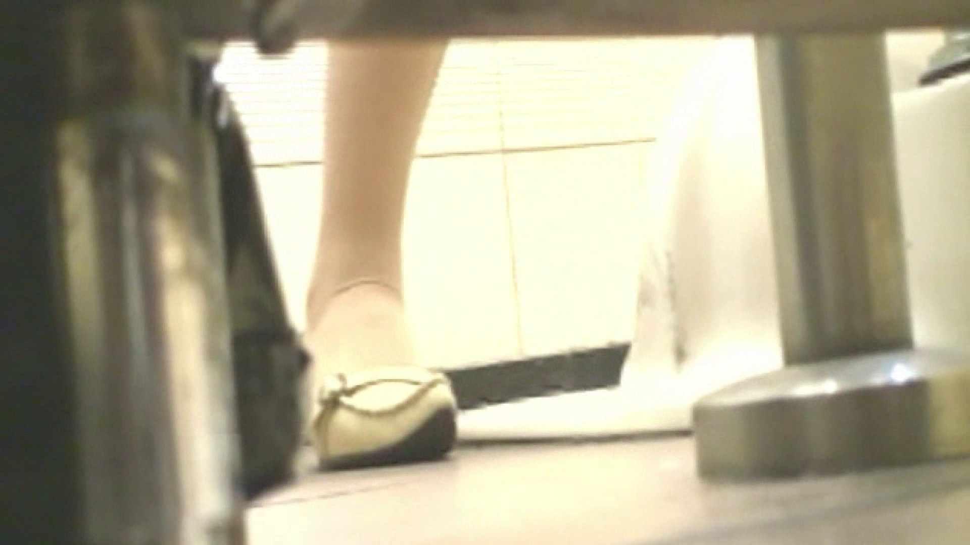 ロックハンドさんの盗撮記録File.47 マンコ・ムレムレ 濡れ場動画紹介 99pic 44