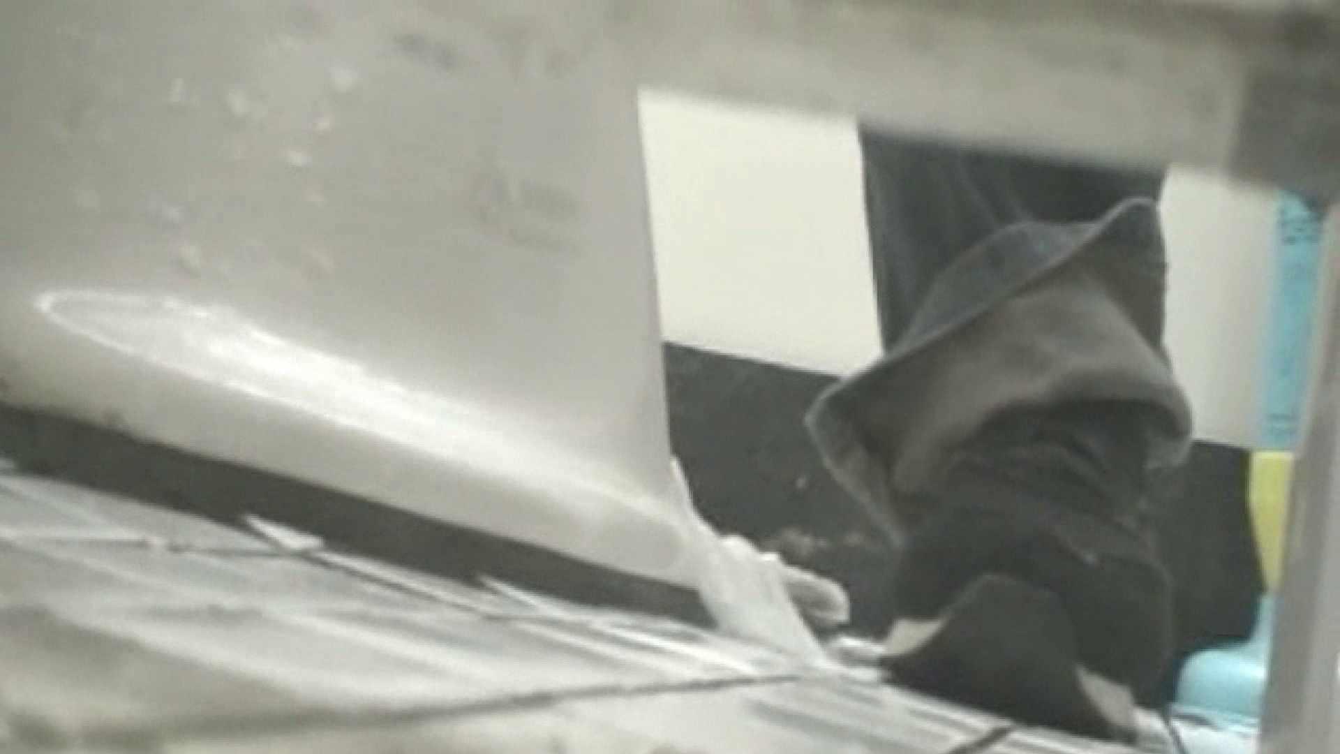 ロックハンドさんの盗撮記録File.47 盗撮師作品 セックス画像 99pic 50