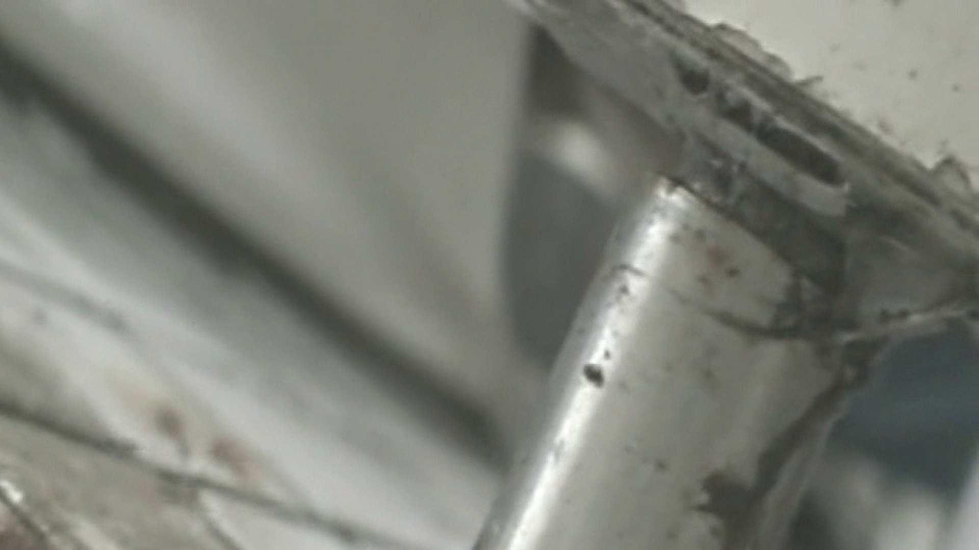 ロックハンドさんの盗撮記録File.47 潜入突撃 おまんこ無修正動画無料 99pic 51