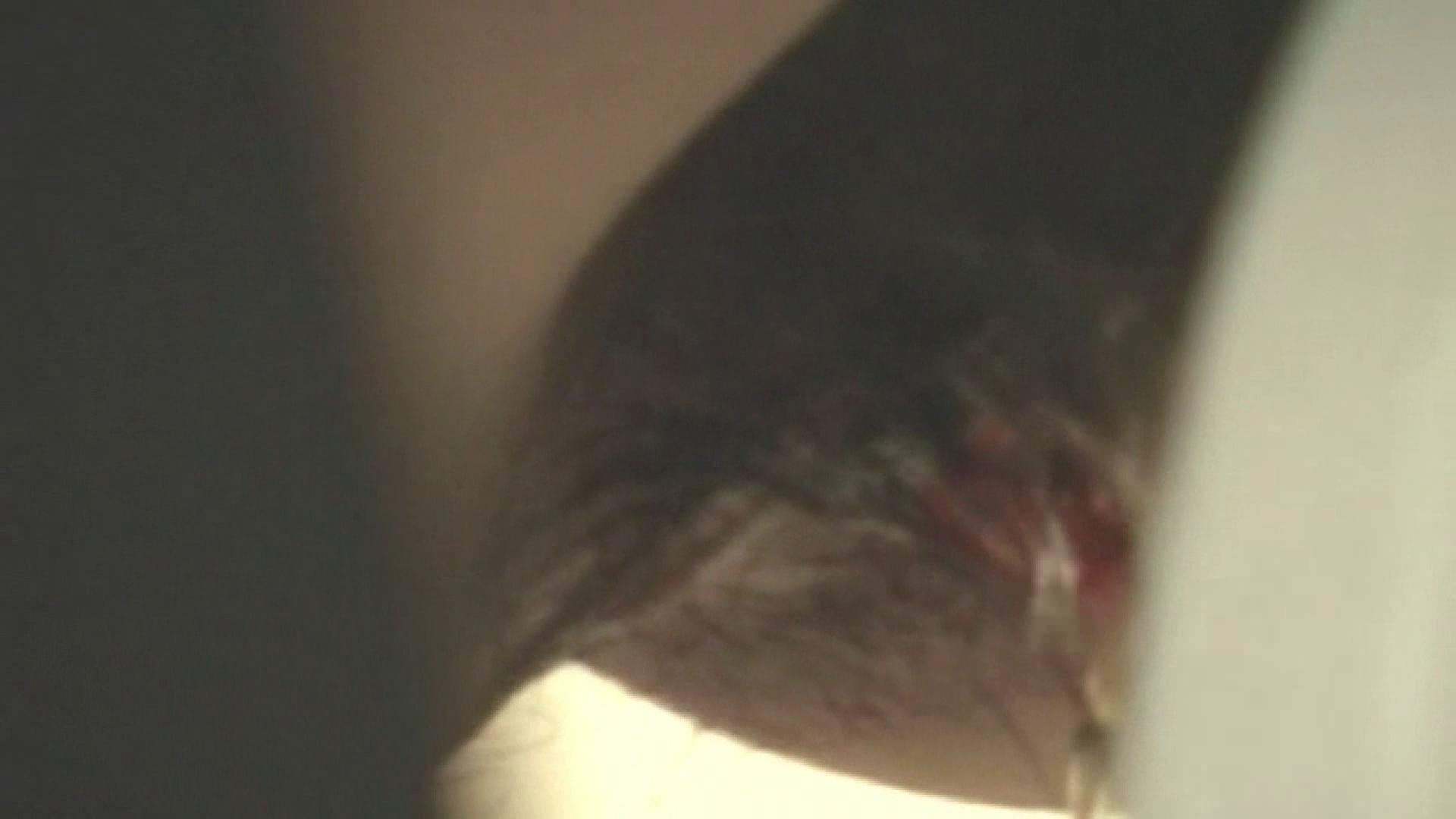 ロックハンドさんの盗撮記録File.47 マンコ・ムレムレ 濡れ場動画紹介 99pic 60