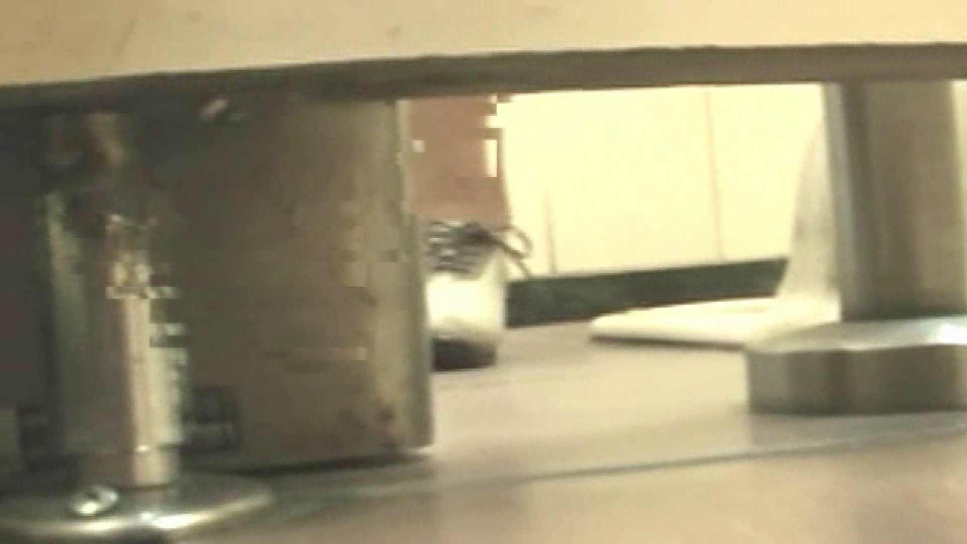 ロックハンドさんの盗撮記録File.47 マンコ・ムレムレ 濡れ場動画紹介 99pic 84