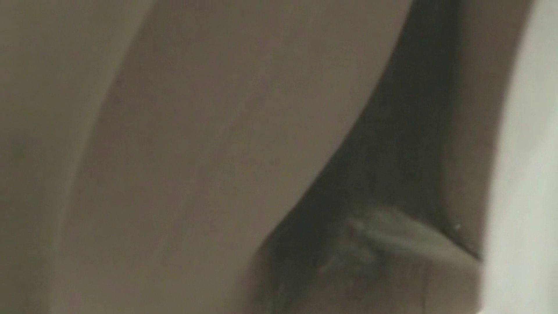 ロックハンドさんの盗撮記録File.48 厠隠し撮り 隠し撮りオマンコ動画紹介 101pic 14