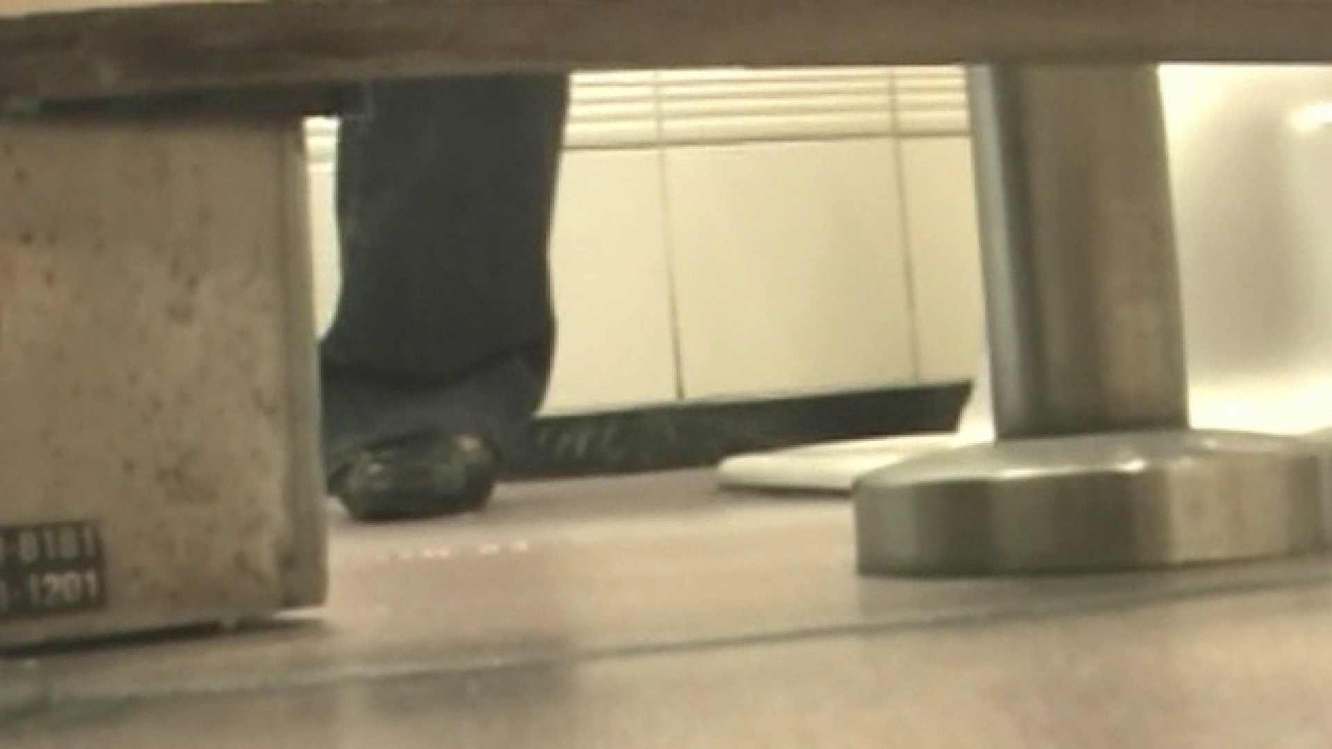 ロックハンドさんの盗撮記録File.48 厠隠し撮り 隠し撮りオマンコ動画紹介 101pic 38