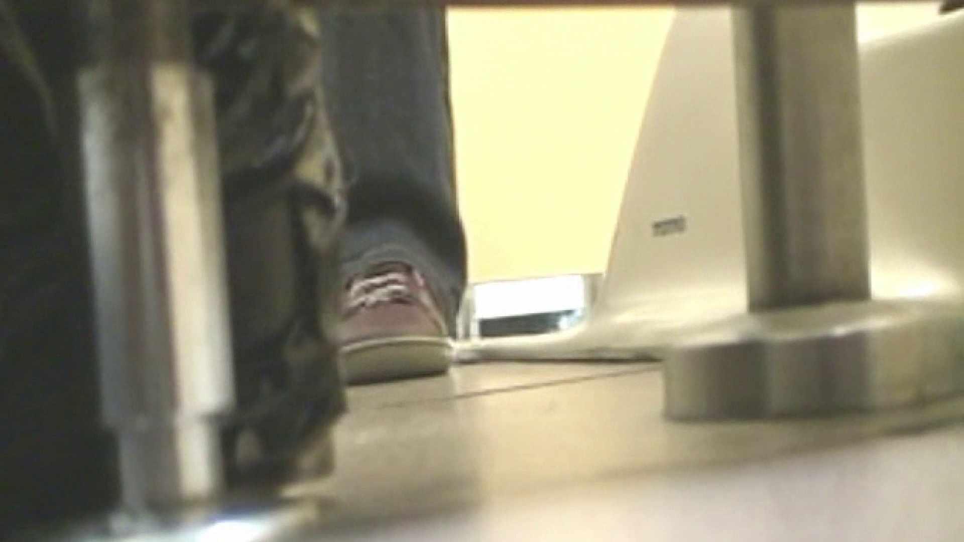 ロックハンドさんの盗撮記録File.48 厠隠し撮り 隠し撮りオマンコ動画紹介 101pic 62