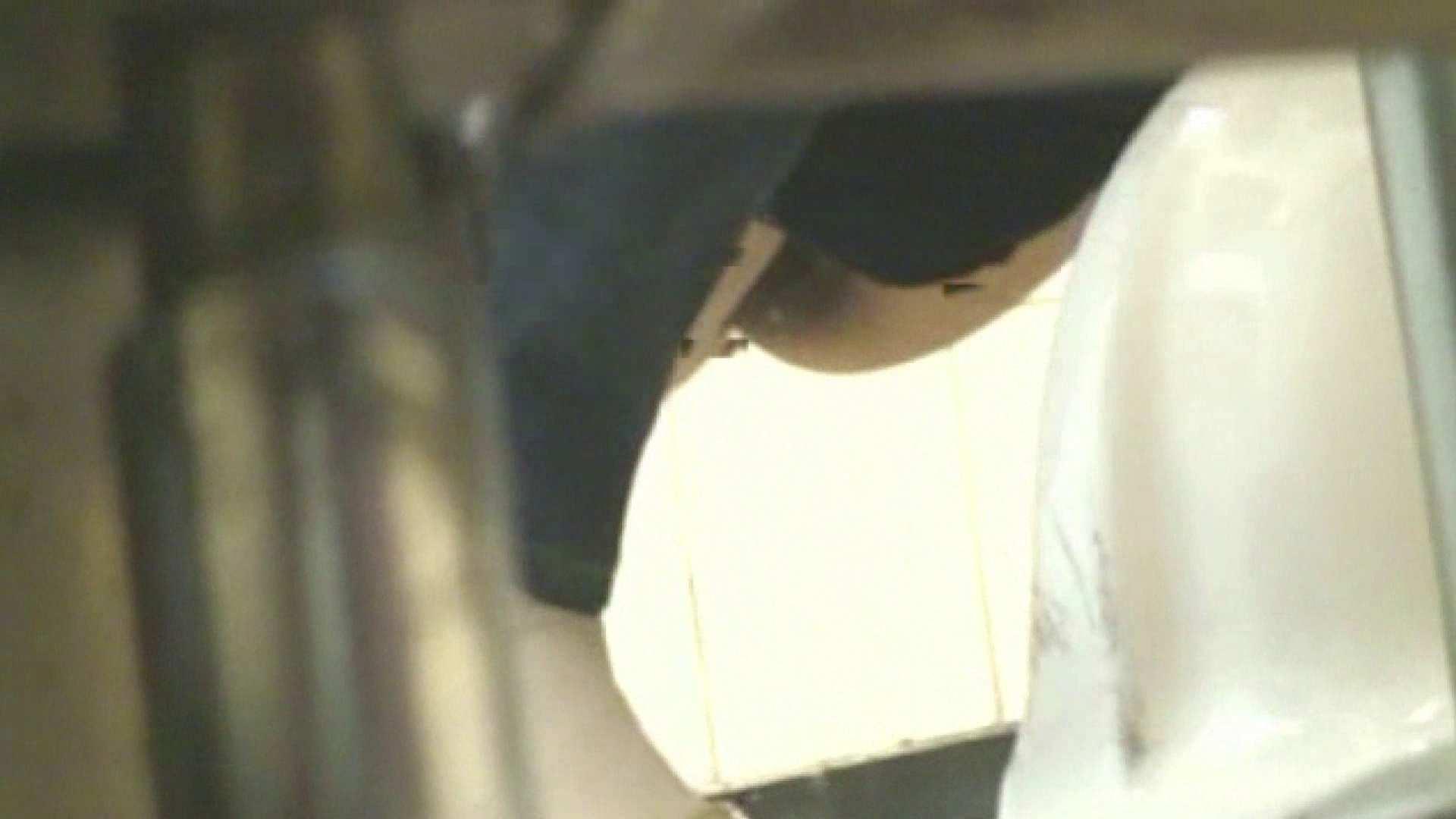 ロックハンドさんの盗撮記録File.48 潜入突撃 AV無料動画キャプチャ 101pic 91