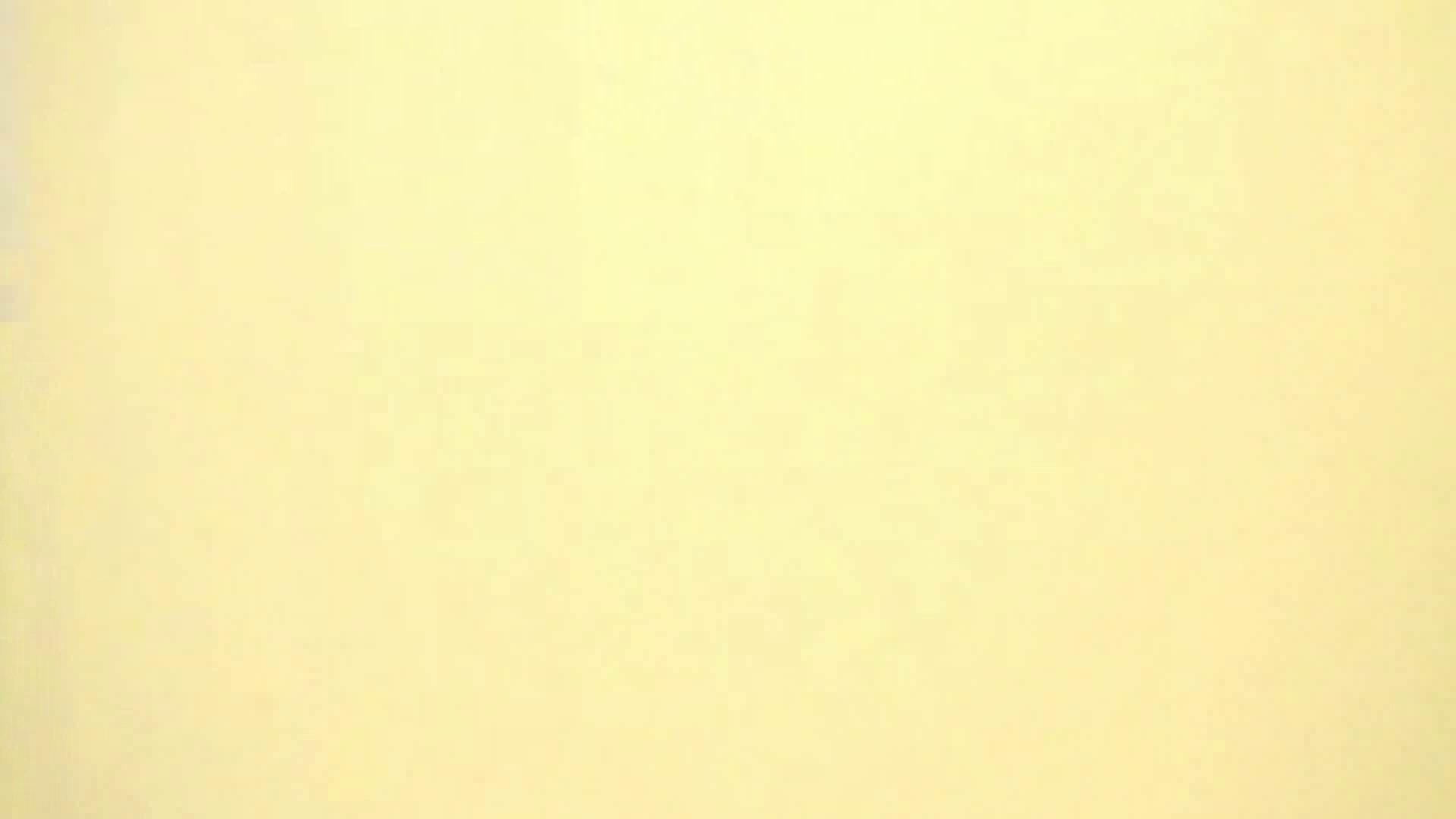 ロックハンドさんの盗撮記録File.48 マンコ・ムレムレ オマンコ動画キャプチャ 101pic 100