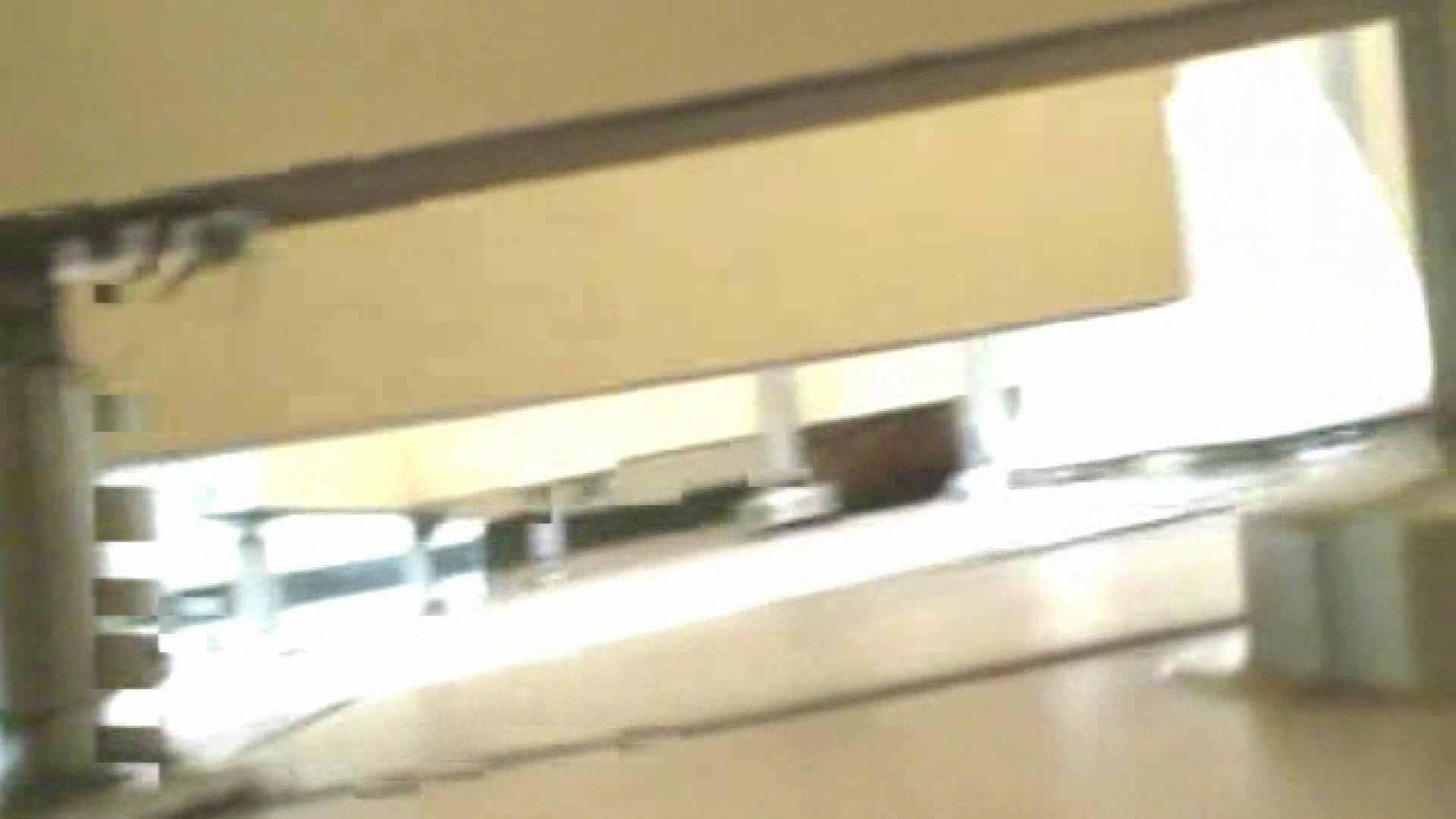 ロックハンドさんの盗撮記録File.50 パンティ エロ無料画像 92pic 23