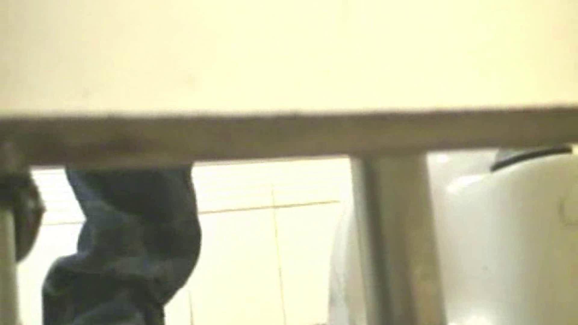 ロックハンドさんの盗撮記録File.50 マンコ・ムレムレ スケベ動画紹介 92pic 27