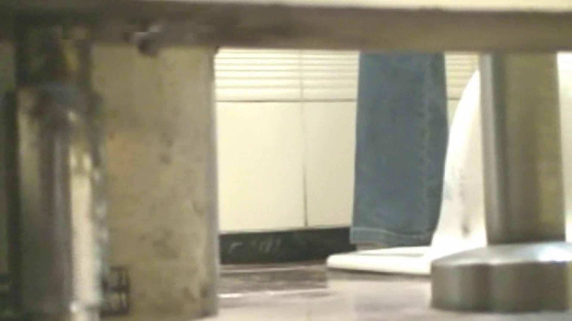 ロックハンドさんの盗撮記録File.50 厠隠し撮り おめこ無修正画像 92pic 46