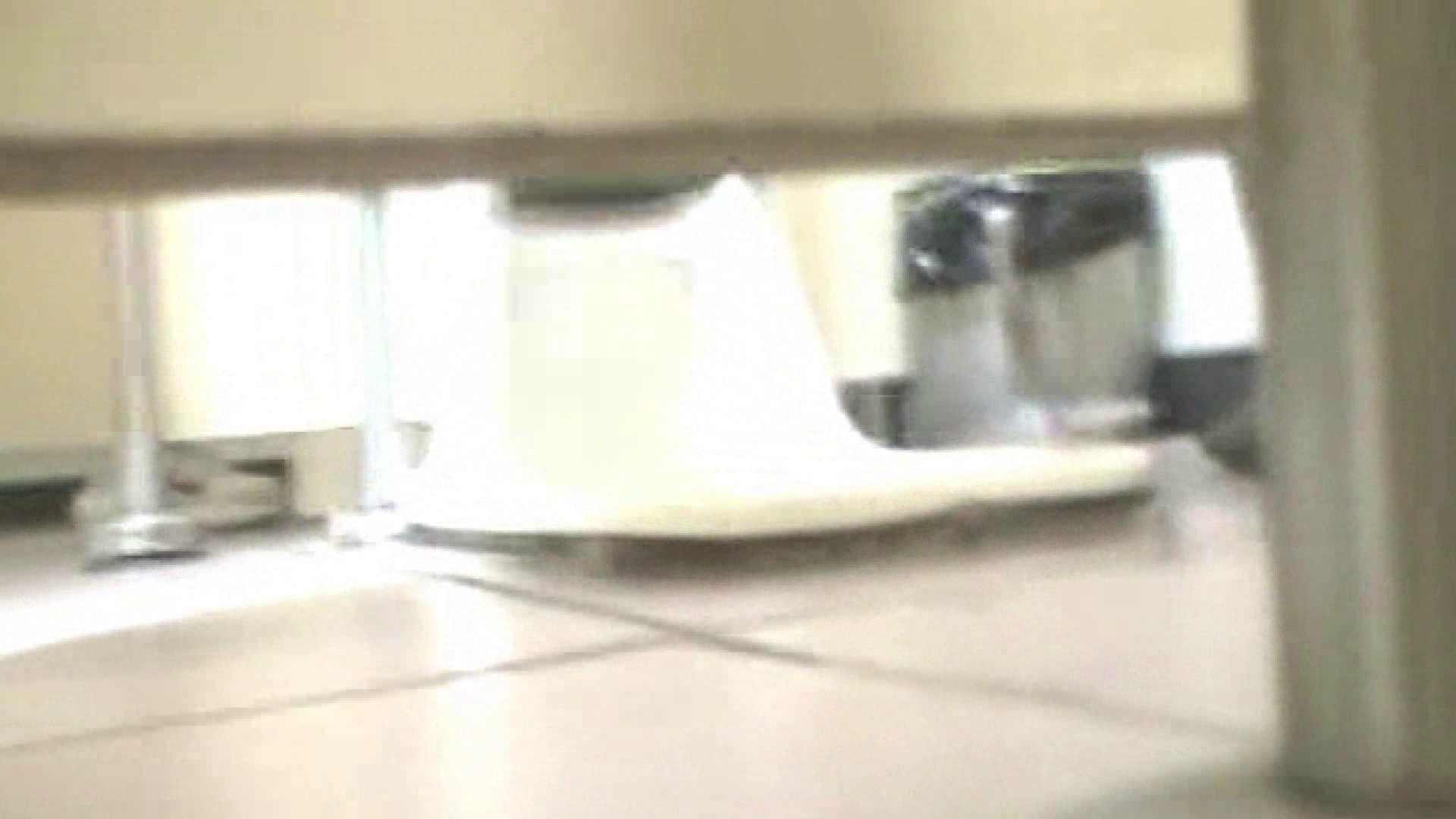 ロックハンドさんの盗撮記録File.50 パンティ エロ無料画像 92pic 87