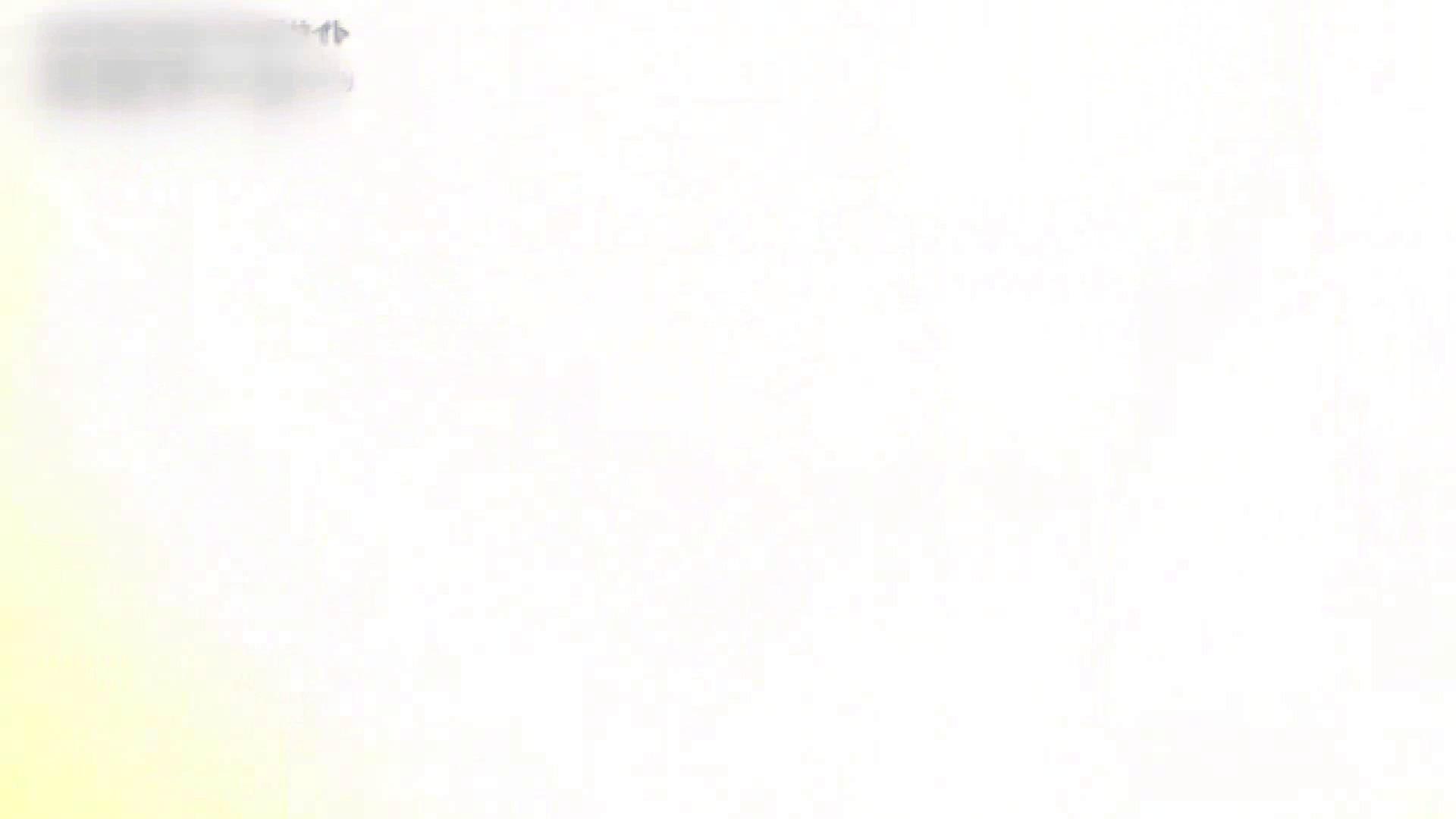 ロックハンドさんの盗撮記録File.54 盗撮師作品 エロ無料画像 94pic 2