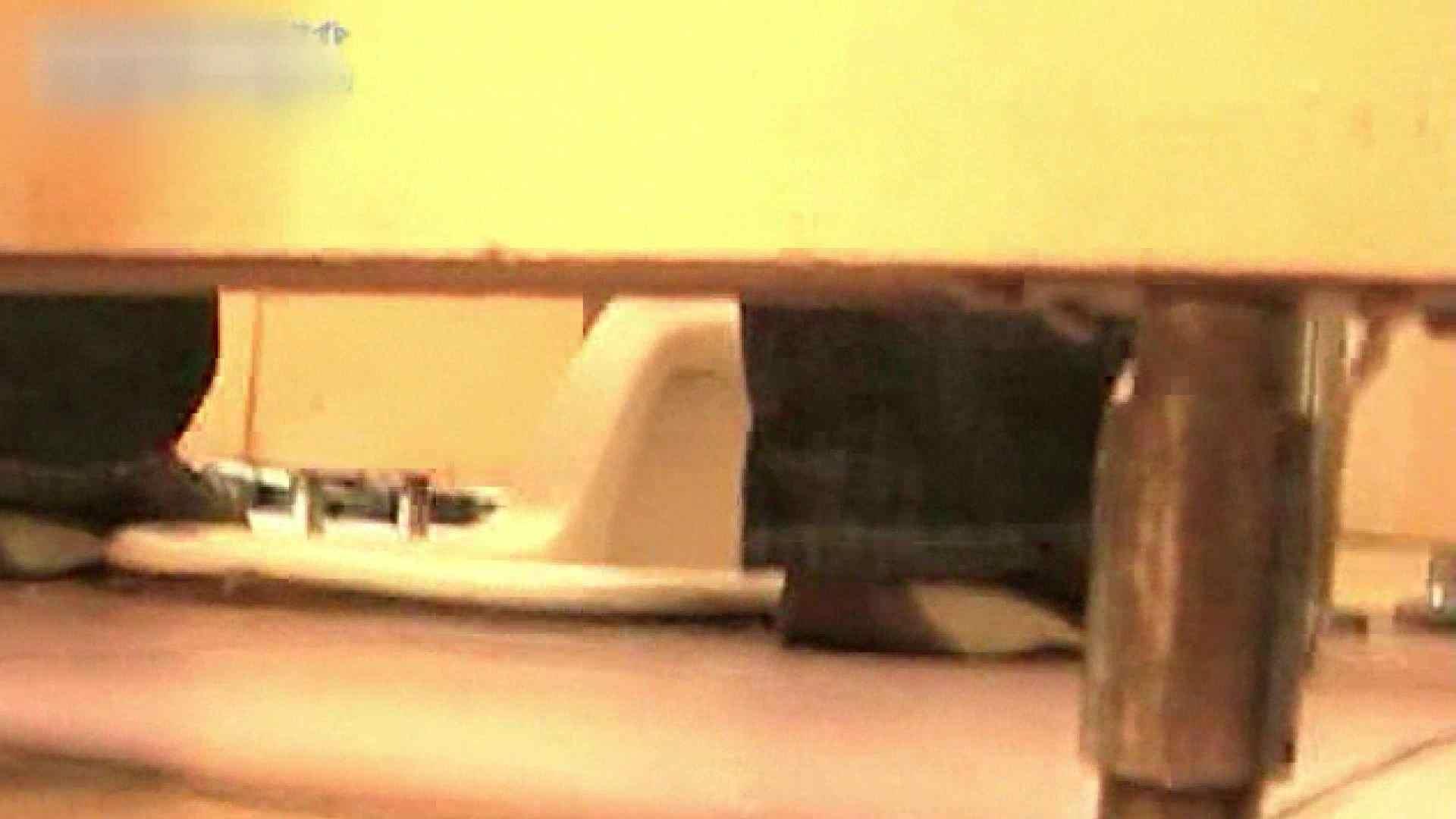 ロックハンドさんの盗撮記録File.54 潜入突撃 セックス画像 94pic 3