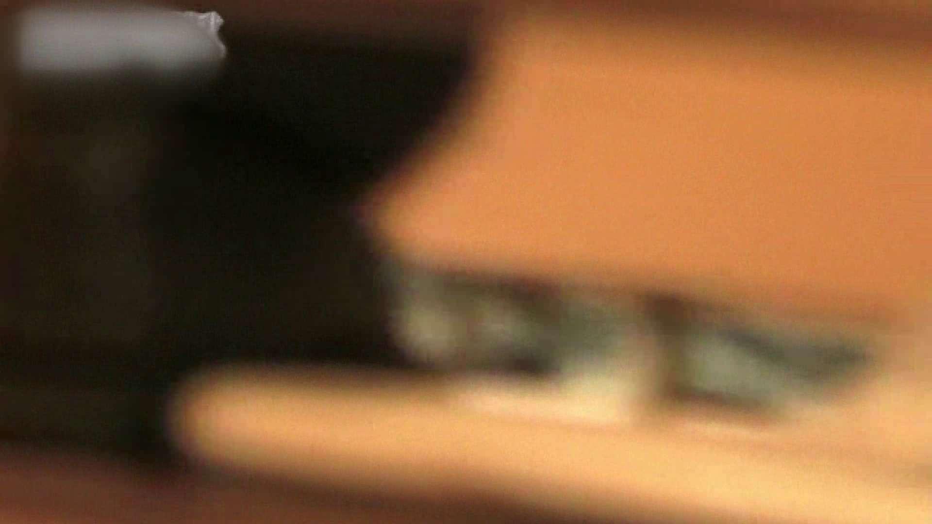 ロックハンドさんの盗撮記録File.54 モロだしオマンコ すけべAV動画紹介 94pic 13