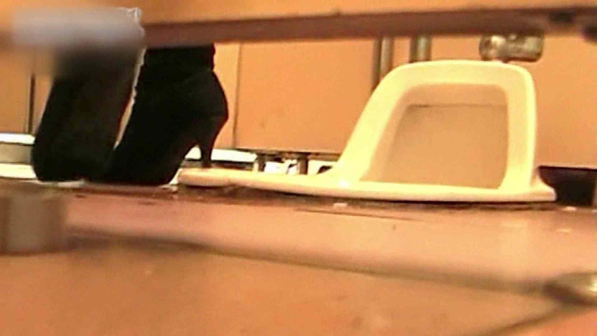 ロックハンドさんの盗撮記録File.54 潜入突撃 セックス画像 94pic 19