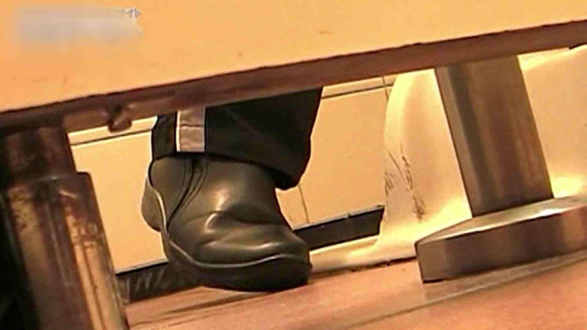 ロックハンドさんの盗撮記録File.54 パンティ おまんこ無修正動画無料 94pic 23