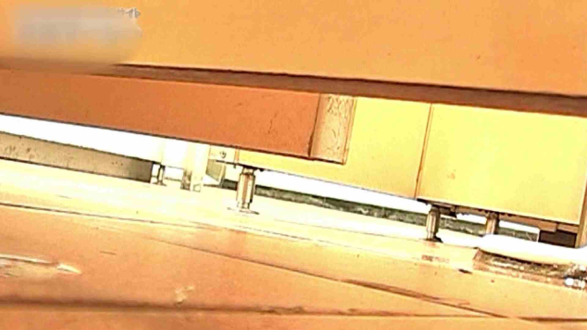 ロックハンドさんの盗撮記録File.54 マンコ・ムレムレ オマンコ動画キャプチャ 94pic 28