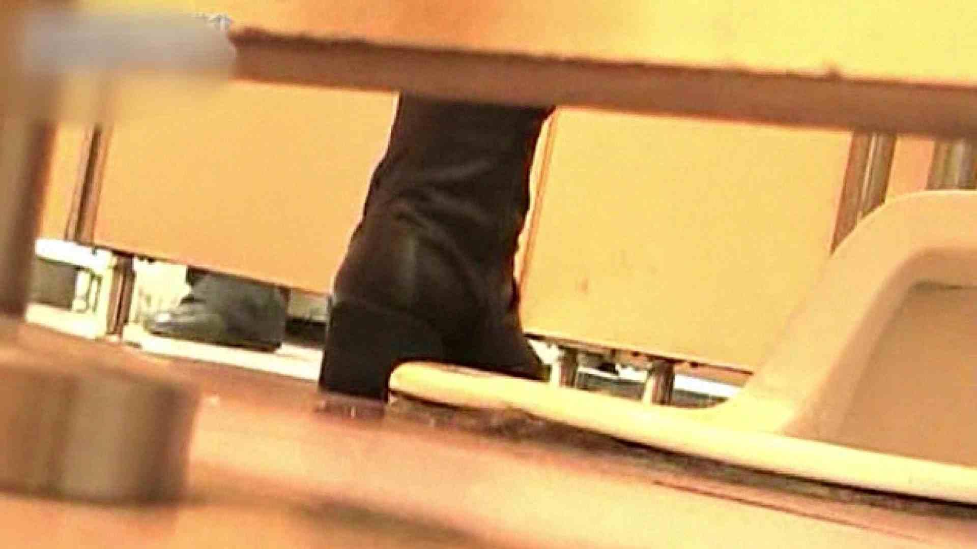 ロックハンドさんの盗撮記録File.54 盗撮師作品 エロ無料画像 94pic 42
