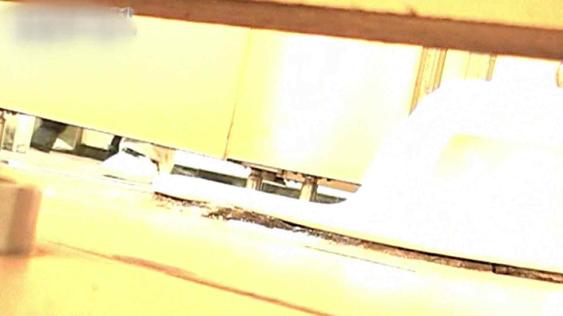 ロックハンドさんの盗撮記録File.54 潜入突撃 セックス画像 94pic 43