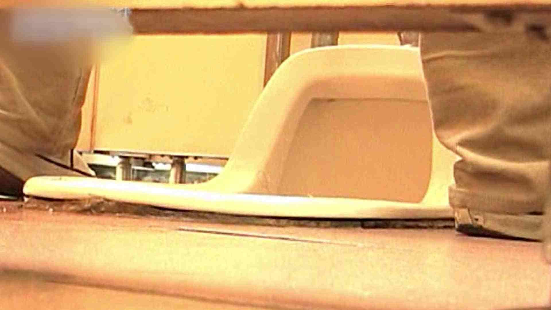 ロックハンドさんの盗撮記録File.54 マンコ・ムレムレ オマンコ動画キャプチャ 94pic 44