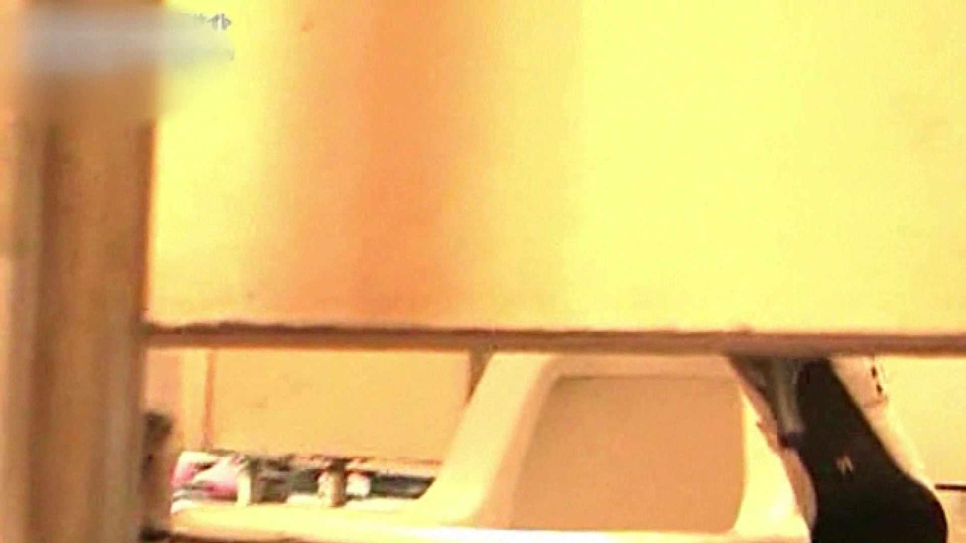 ロックハンドさんの盗撮記録File.54 潜入突撃 セックス画像 94pic 59