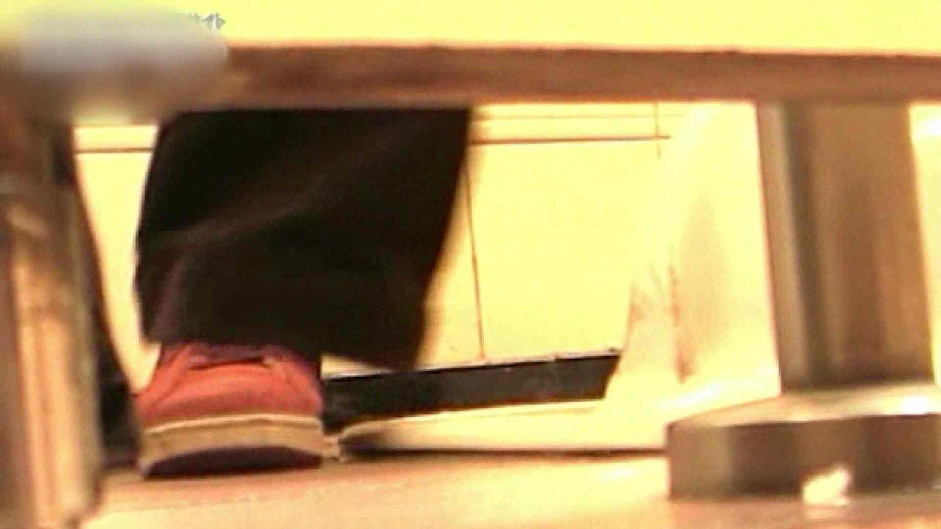ロックハンドさんの盗撮記録File.54 接写 AV動画キャプチャ 94pic 62