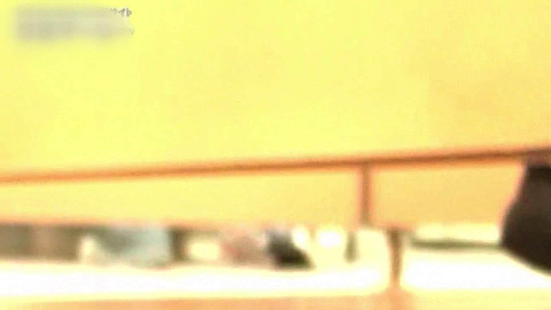 ロックハンドさんの盗撮記録File.54 モロだしオマンコ すけべAV動画紹介 94pic 69