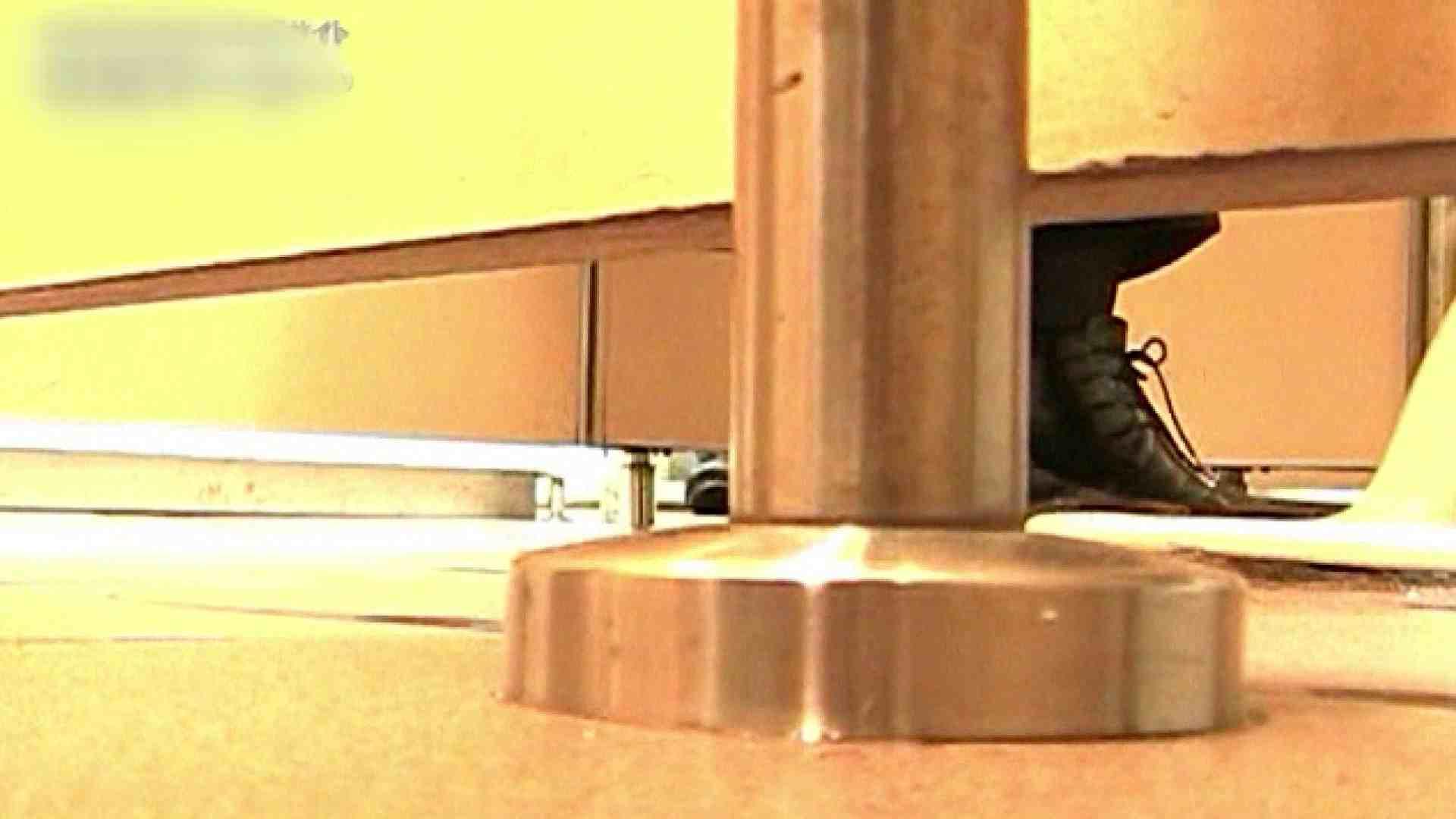 ロックハンドさんの盗撮記録File.54 マンコ・ムレムレ オマンコ動画キャプチャ 94pic 76