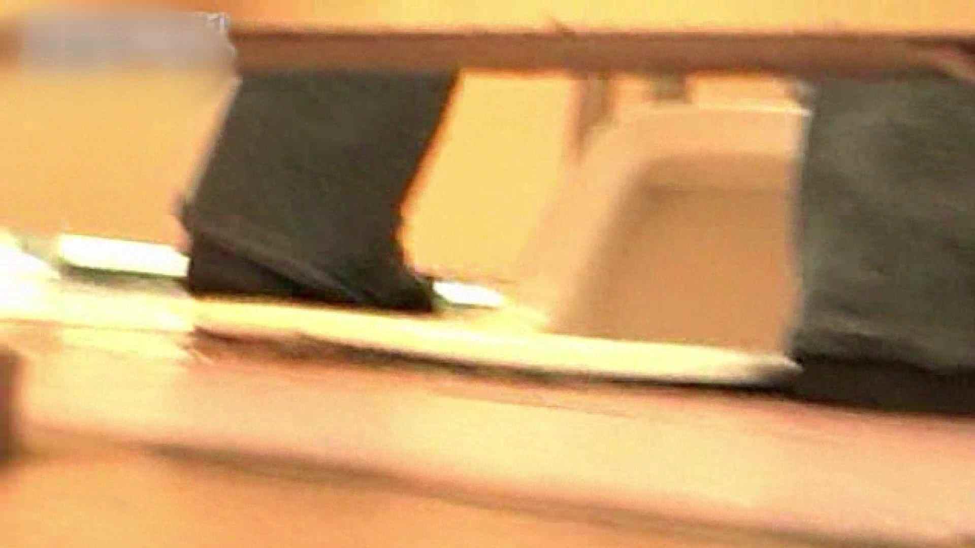 ロックハンドさんの盗撮記録File.54 盗撮師作品 エロ無料画像 94pic 82