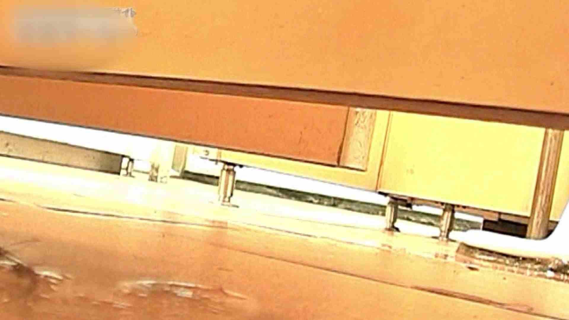 ロックハンドさんの盗撮記録File.54 盗撮師作品 エロ無料画像 94pic 90