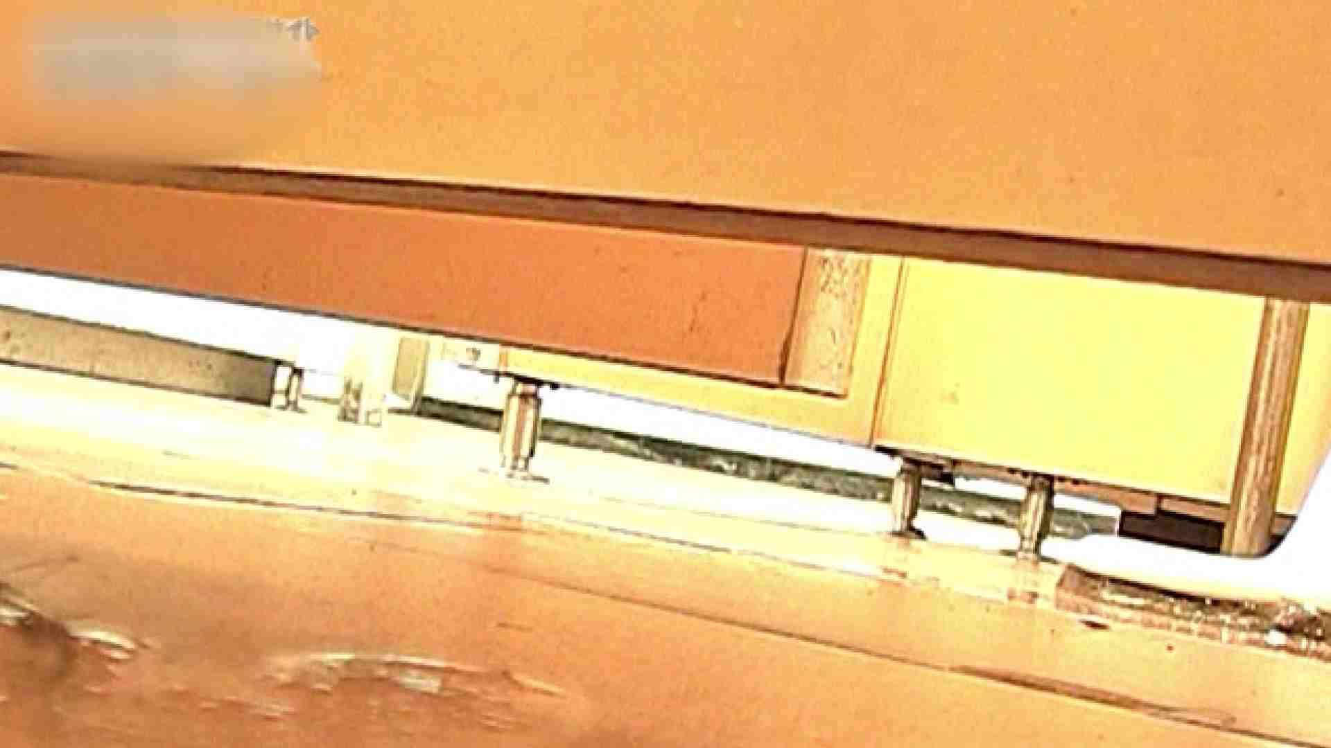ロックハンドさんの盗撮記録File.54 潜入突撃 セックス画像 94pic 91