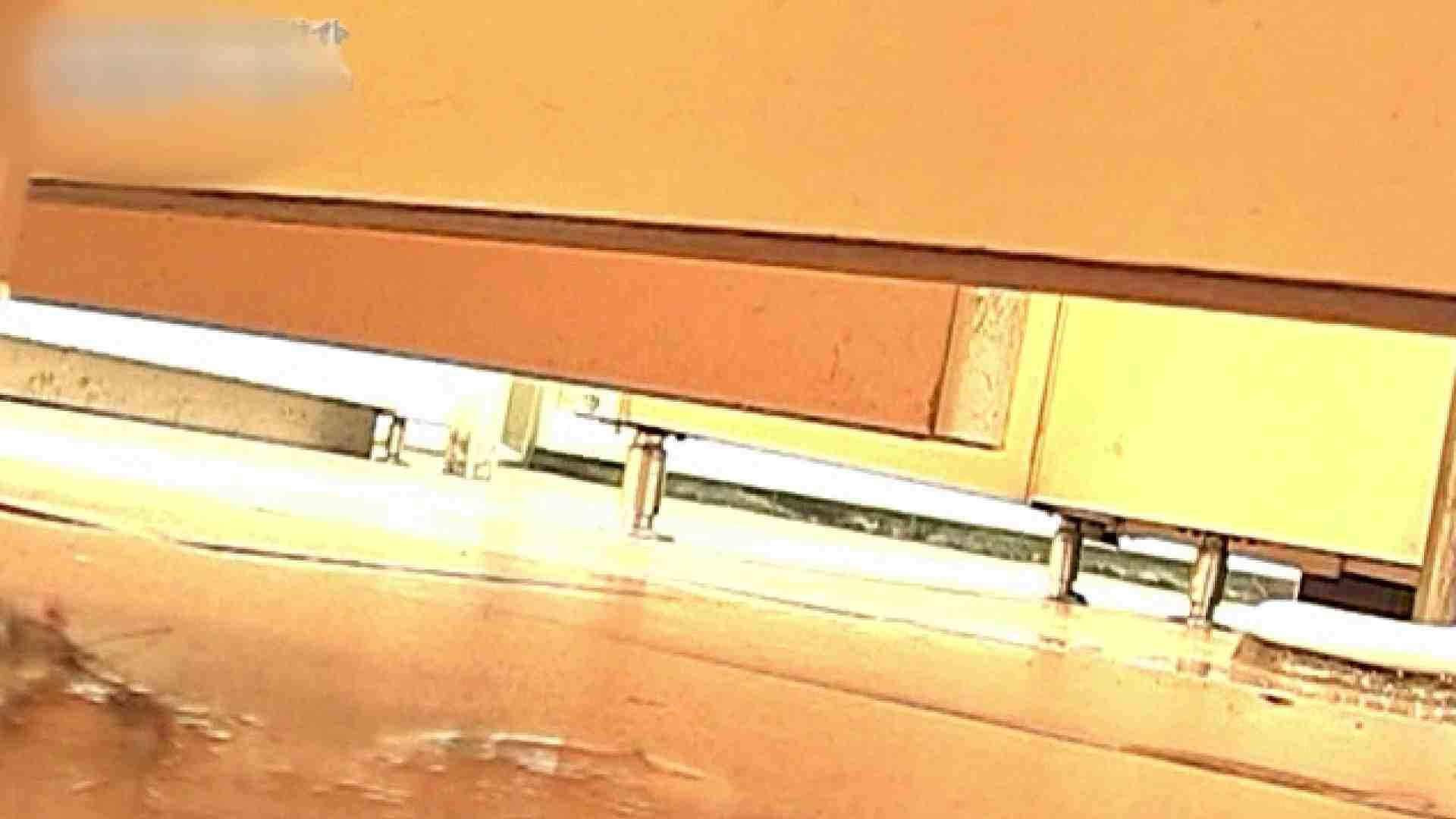 ロックハンドさんの盗撮記録File.54 モロだしオマンコ すけべAV動画紹介 94pic 93