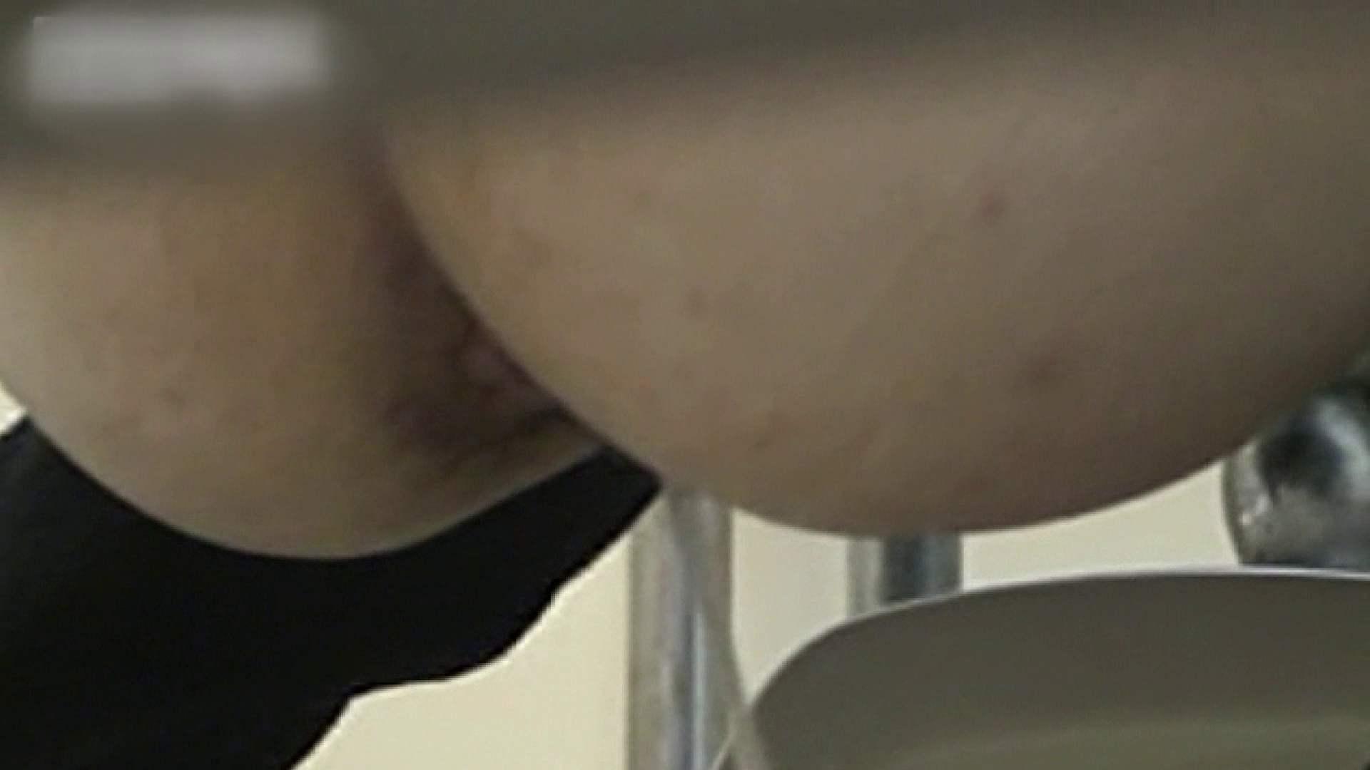 ロックハンドさんの盗撮記録File.57 マンコ・ムレムレ SEX無修正画像 79pic 35